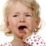 Чем лечить герпес у детей
