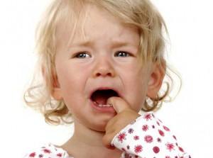 Препараты для лечения герпеса у детей